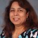 Purnima Kumar, Ph.D Avatar