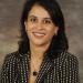 Smita Sharma, M.B.B.S. (M.D.) Avatar