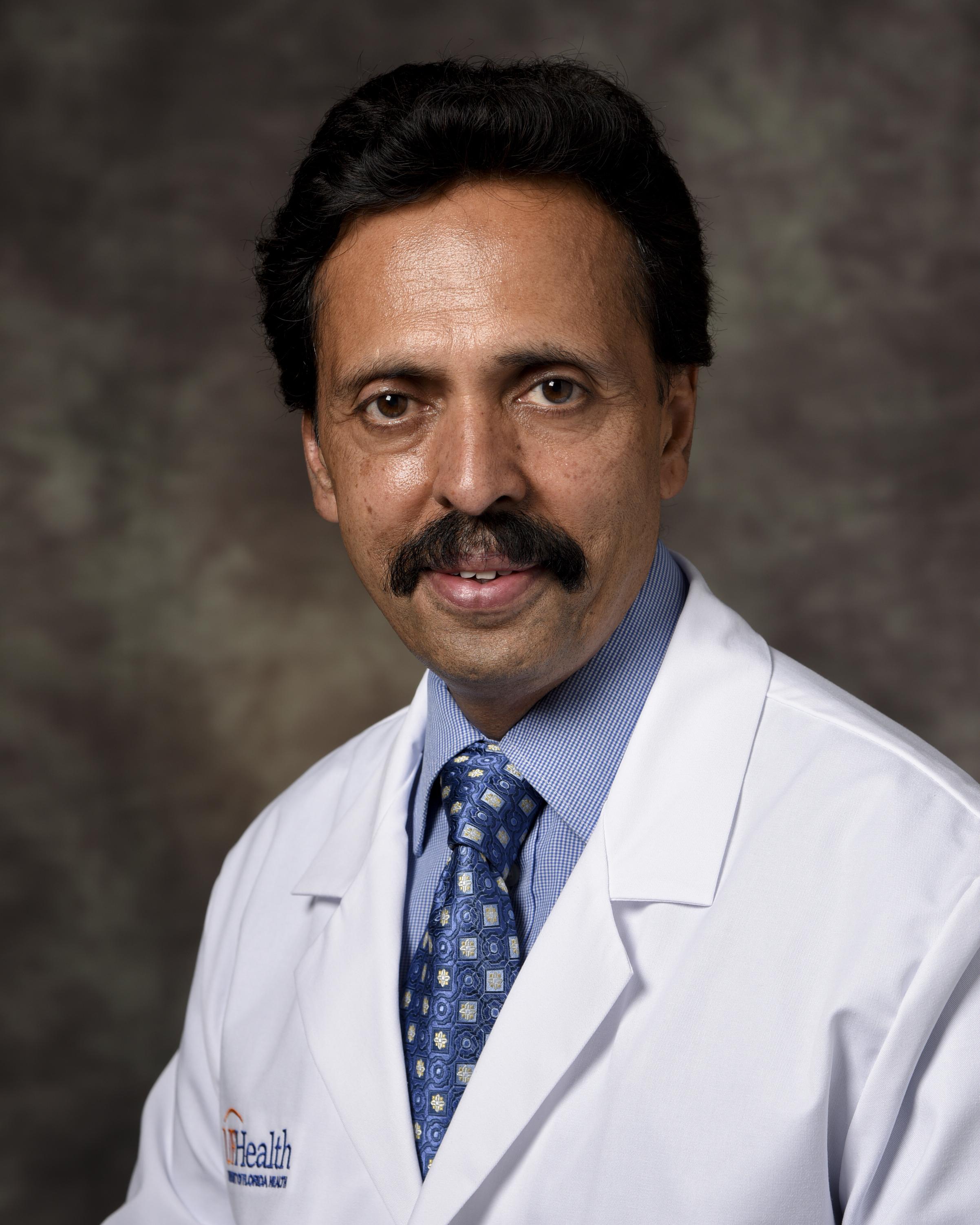 K.C. Balaji, MD Avatar